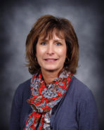 Amy Woodcock Second Grade Teacher