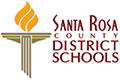 Santa Rosa County District Schools